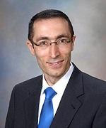 Fadi Shamoun, MD, FACC